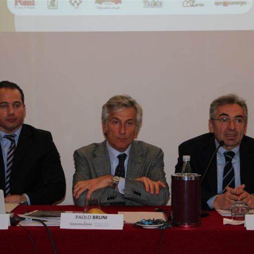Conferenza-Ortofrutta-Italia-2012-cso-italy-66
