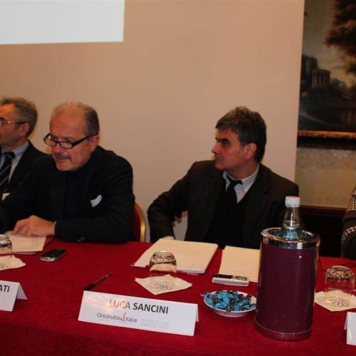 Conferenza-Ortofrutta-Italia-2012-cso-italy-7