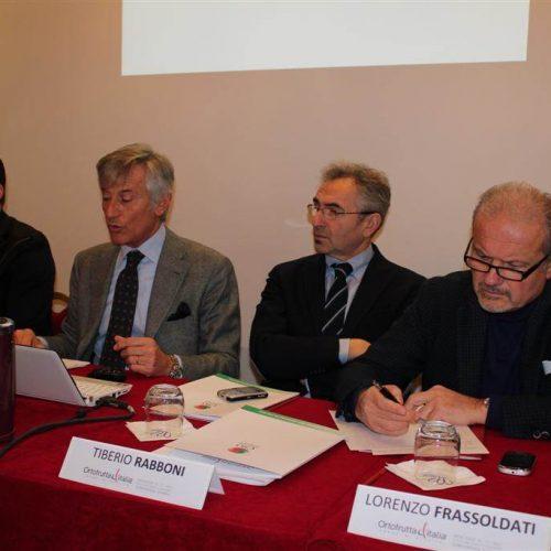 Conferenza-Ortofrutta-Italia-2012-cso-italy-8