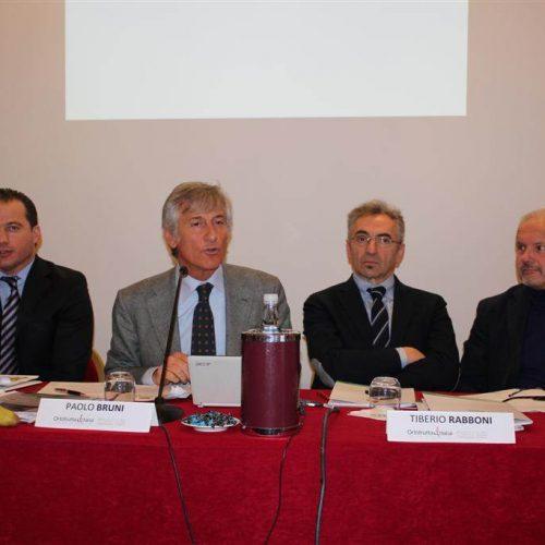 Conferenza-Ortofrutta-Italia-2012-cso-italy-9