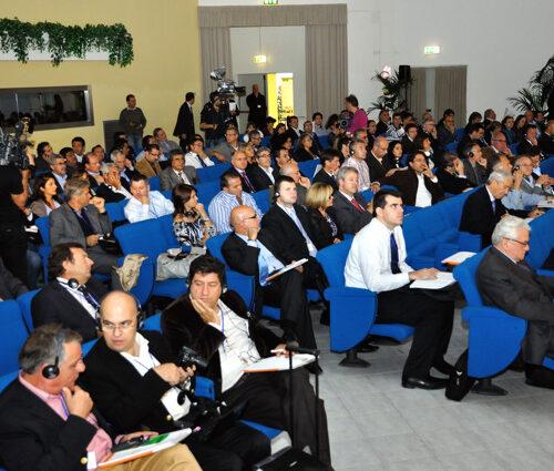 Summit2010_02