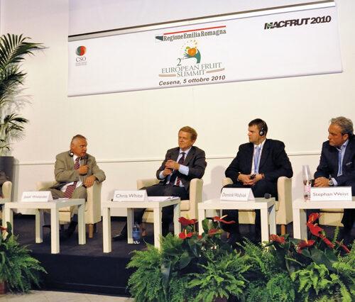 Summit2010_15
