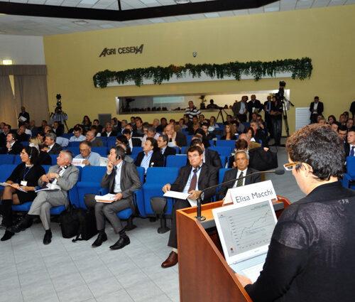 Summit2010_16