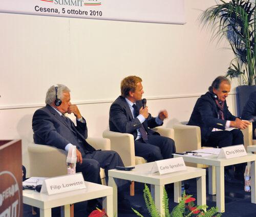 Summit2010_17