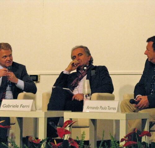 Summit2010_18