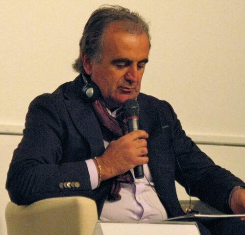 Summit2010_20