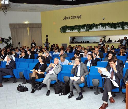 Summit2010_23