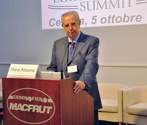 Summit2010_24