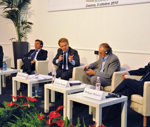 Summit2010_26