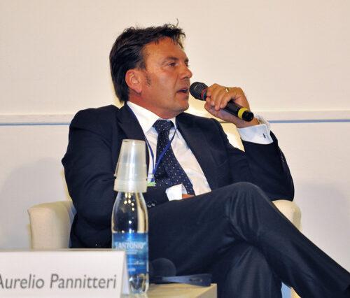 Summit2010_28