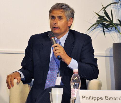 Summit2010_30