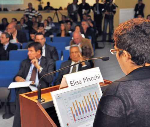 Summit2010_31