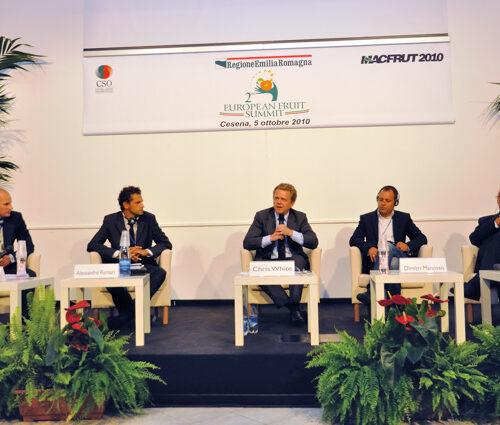 Summit2010_32
