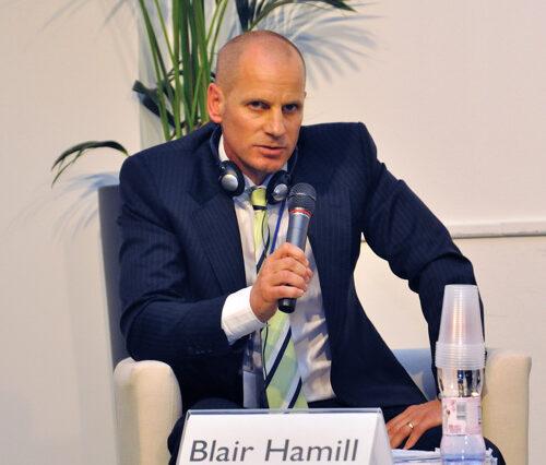 Summit2010_33