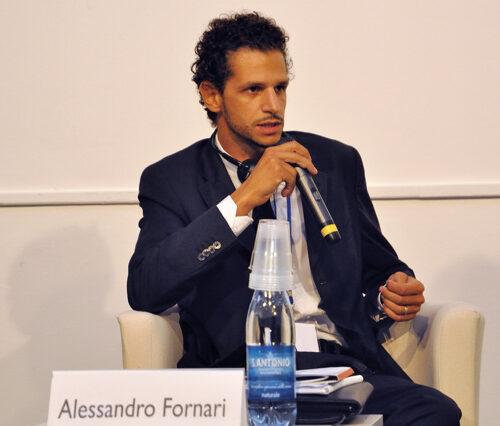 Summit2010_35