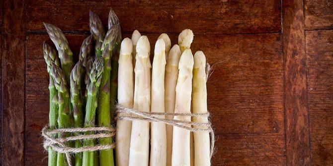 csoservizi-csoitaly-acquisti-consumi-famiglie-italia-asparagi-001