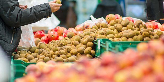 csoservizi-csoitaly-acquisti-consumi-famiglie-italia-kiwi-001