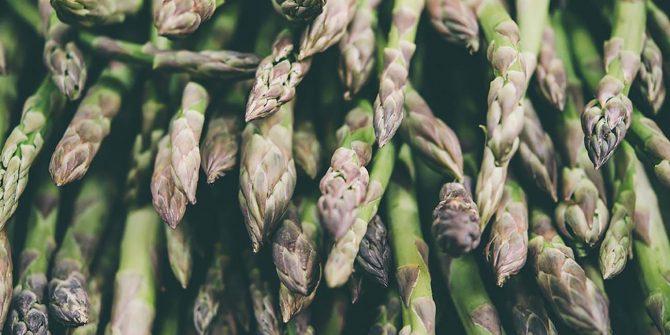 csoservizi-csoitaly-asparagi-raccolta-017