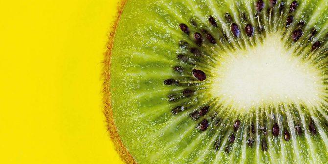csoservizi-csoitaly-kiwi-019