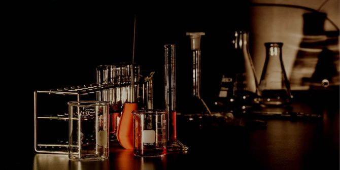 csoservizi-csoitaly-normative-sostanze-attive-008