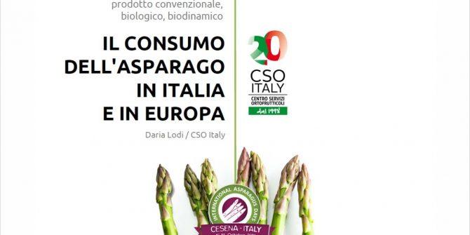 csoservizi-csoitaly-presentazioni-asparagi-asparagus-days-2018