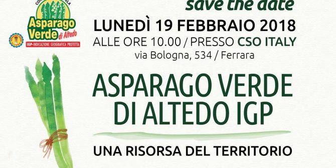csoservizi-csoitaly-presentazioni-asparago-verde-altedo-igp_2018