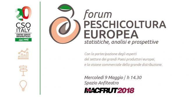 csoservizi-csoitaly-presentazioni-forum-peschicoltura-europea-2018