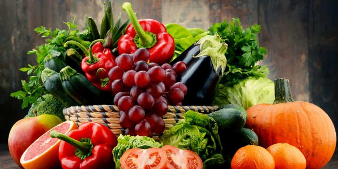 csoservizi-csoitaly-report-frutta-verdura-005