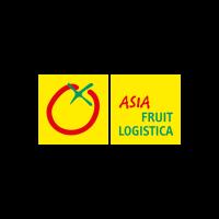 Asia Fruitlogistica