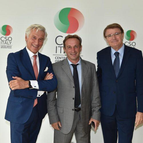 csoservizi-csoitaly-festa-ventennale-2018-002