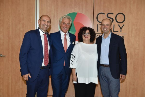 csoservizi-csoitaly-festa-ventennale-2018-005