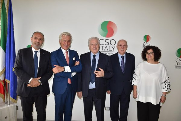 csoservizi-csoitaly-festa-ventennale-2018-006