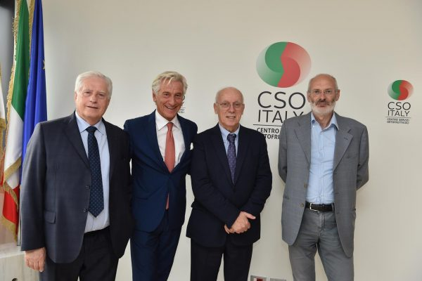 csoservizi-csoitaly-festa-ventennale-2018-008