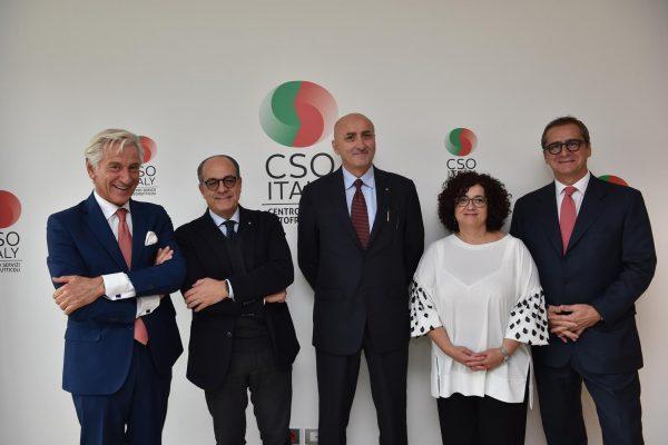 csoservizi-csoitaly-festa-ventennale-2018-009