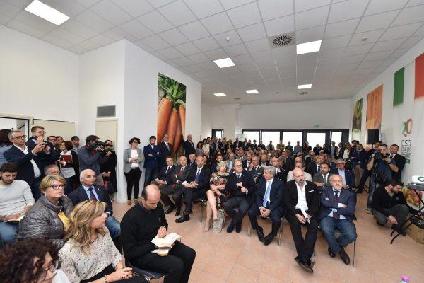 csoservizi-csoitaly-festa-ventennale-2018-013
