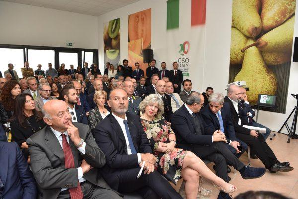 csoservizi-csoitaly-festa-ventennale-2018-015