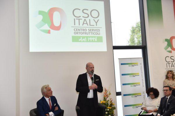csoservizi-csoitaly-festa-ventennale-2018-035