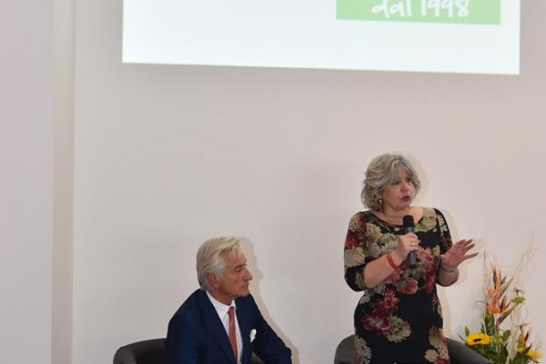 csoservizi-csoitaly-festa-ventennale-2018-037