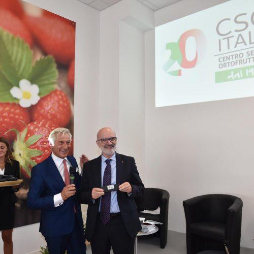 csoservizi-csoitaly-festa-ventennale-2018-042
