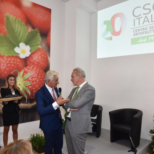 csoservizi-csoitaly-festa-ventennale-2018-045
