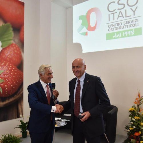 csoservizi-csoitaly-festa-ventennale-2018-053