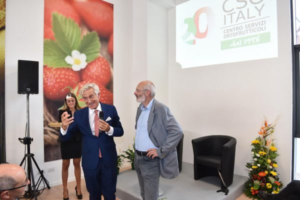 csoservizi-csoitaly-festa-ventennale-2018-058
