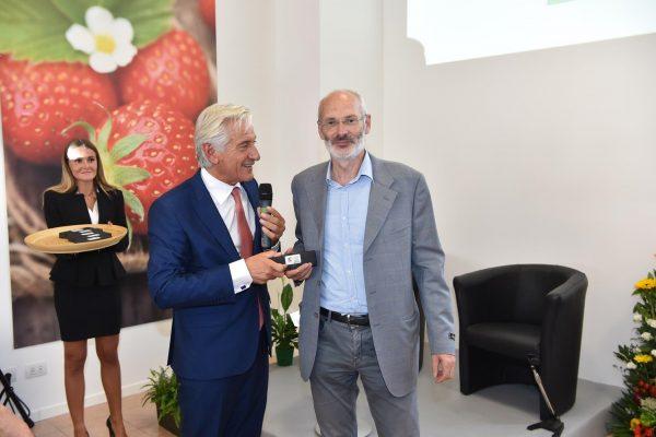 csoservizi-csoitaly-festa-ventennale-2018-059