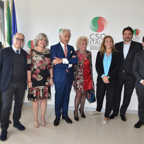 csoservizi-csoitaly-festa-ventennale-2018-065