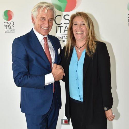 csoservizi-csoitaly-festa-ventennale-2018-072
