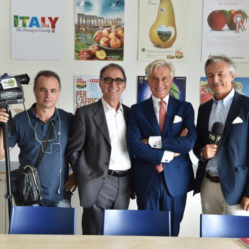 csoservizi-csoitaly-festa-ventennale-2018-075
