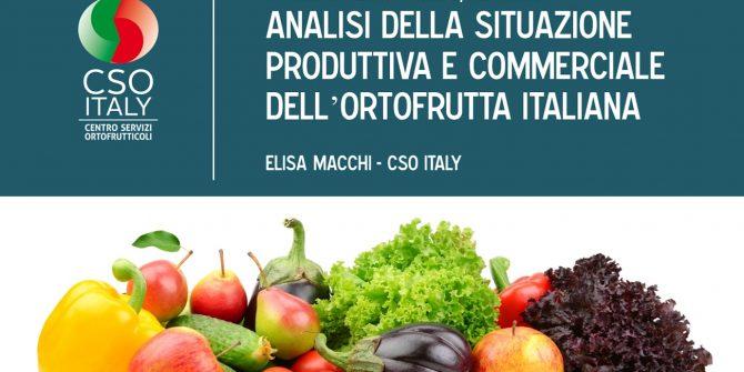 Elisa_Macchi_csoitaly_macfrut_2019_analisi_della_situazione_produttiva_e_commerciale