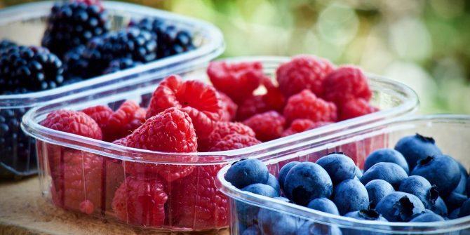 csoservizi-csoitaly-piccoli-frutti-012