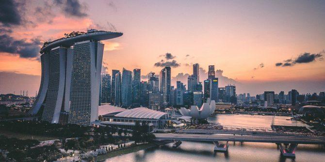 CSOItaly_mappatura_mercati_Singaporejpg