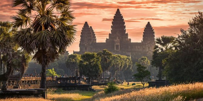 Cambogia_mappatura_2020_CSOItaly